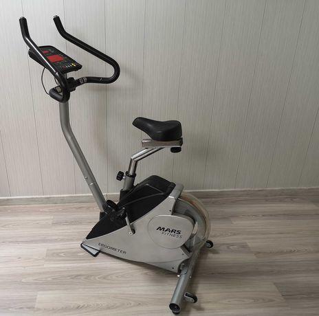ROWER stacjonarny rowerek MARS ERGOMETER DO150 KG