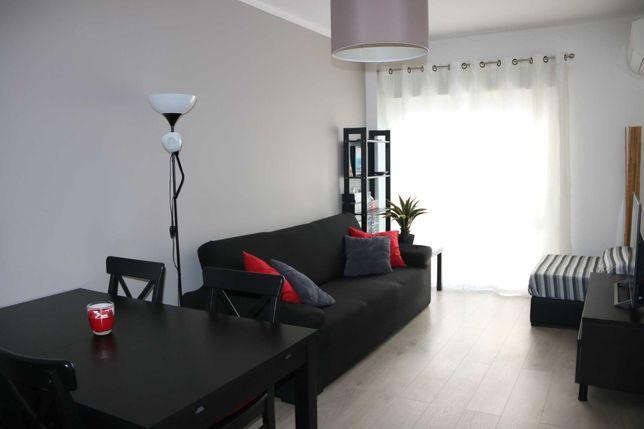 Apartamento T3 em Faro - Baixa de preço