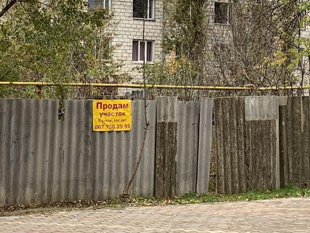 Земельный участок (один или два) на Дунае в Рени