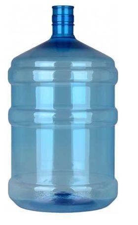 Бутль для воды 19 л