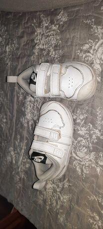 Adidasy Nike Piko