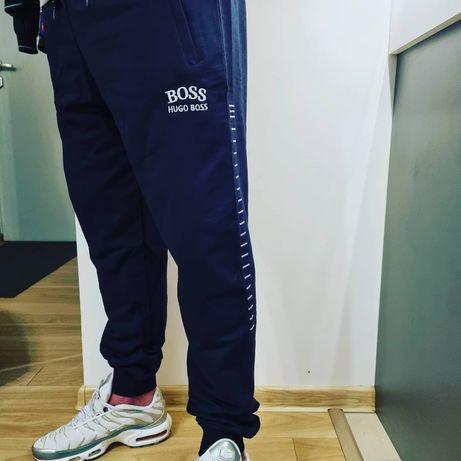 Spodnie dresowe Boss M, L, XL, XXL