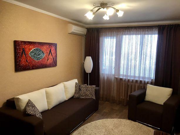 Аренда квартиры ул. Гоголя 390