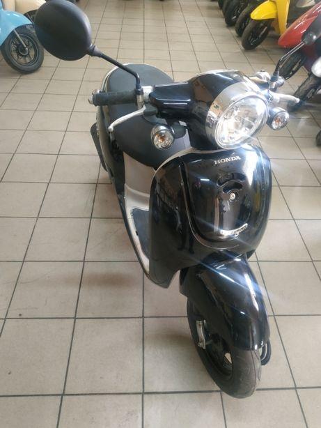 Купить скутер Ретро Киев
