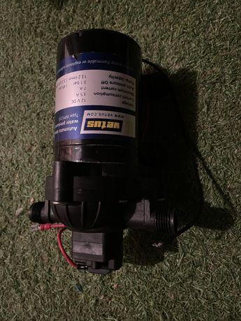 Pompa wody Vetus 13,2l/min