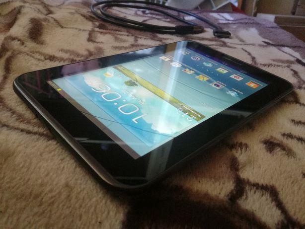 СРОЧНО Планшет Samsung Galaxy Tab 2 7.0 8GB P3113 Titanium Silver