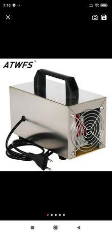 Озонатор 48g/220В ATWFS