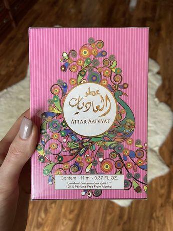 Арабский парфюм-концентрат