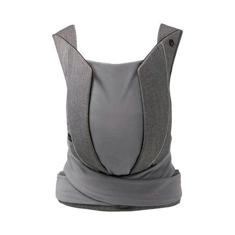 Marsupio Cybex yema Tie - Cor Soho Grey