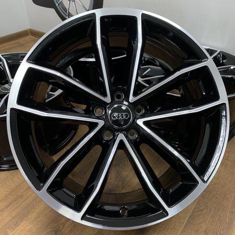 Оригинальные диски Audi A5, S5, A6, A7, A8, Q5, Q7 5х112 R19