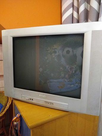 Telewizor Philips 20 cali tv