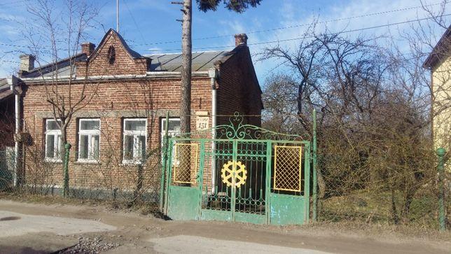 Цегляний будинок., вул. Старознесенська, 126/78/10/,130 000 $