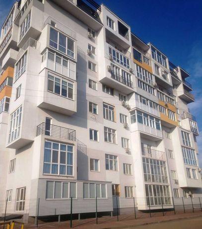 Продам квартиру в ЖК Гауди Холл (Gaudi Hall) ст м. Проспект Гагарина