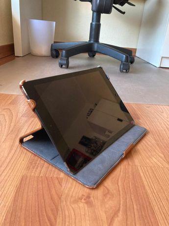 iPad Air primeira geração 2014