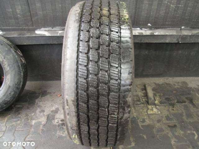 385/65R22.5 Michelin Opona ciężarowa XFN2 Przednia 11.5 mm Ksawerów - image 1
