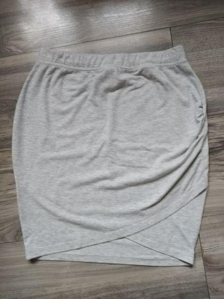 Zamienie ubrania rozmiary S XS M