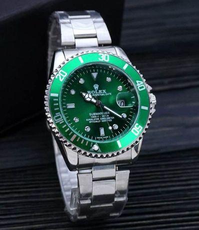 Подарок любимому/любимой мужские/женские часы Rolex Submariner