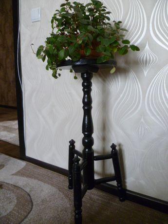 прода подставку для цветов