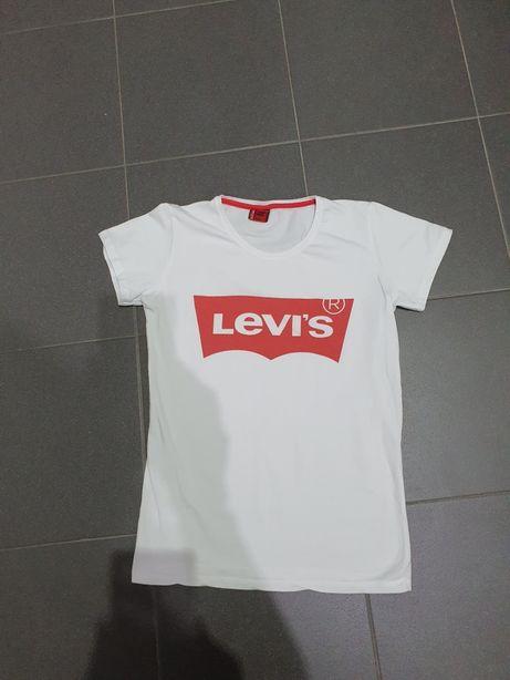 Koszulka Levis rozmiar m