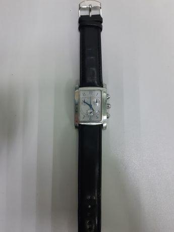 Часы LONGINES l5 680 4