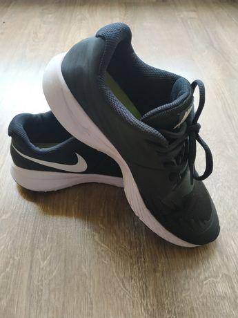 Кросівки, красовки Nike RUN
