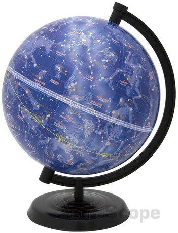 Глобус настільний глобус 'Зоряне небо'