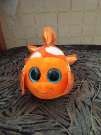 Глазастики глазастик рыбка Tu