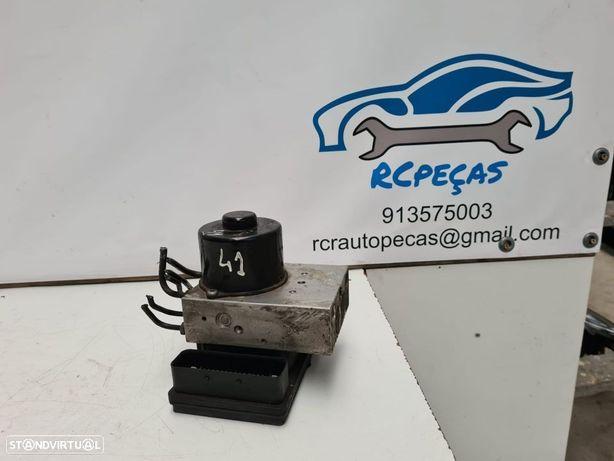 MERCEDES-BENZ C-CLASS W203 COUPÉ | BOMBA MODULO ABS | Ref. A 209 545 02 32;