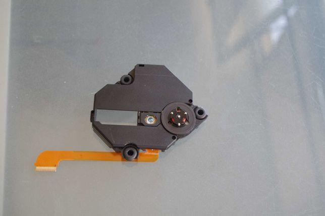 Laser para Playstation 1 - KSM-440AEM