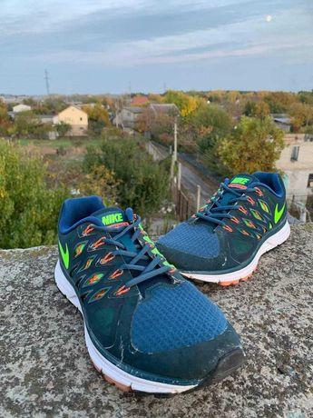 Кроссовки Nike Zoom Vomero 9 Оригинал р(46)