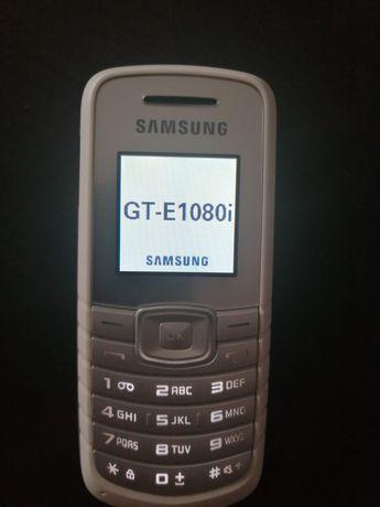 Samsung Et1080i .