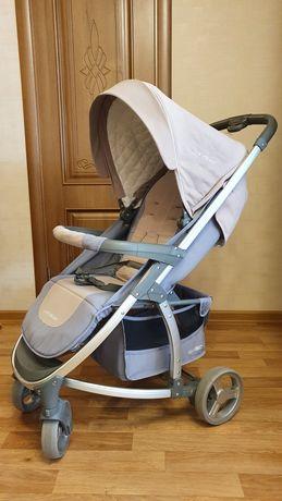 Детская прогулочная коляска EasyGo Virage
