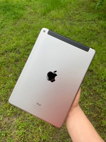Ipad Air 2 16/32GB Wi-Fi+LTE/4G оригинал/ОПТ магазин,гарантия айпад б