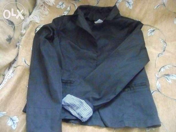 продам піджака модного