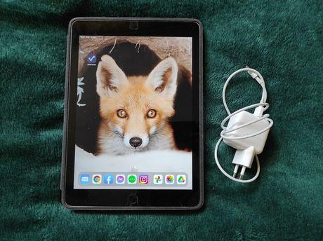 iPad Air 2 Wifi Cellular 64GB LTE GREY