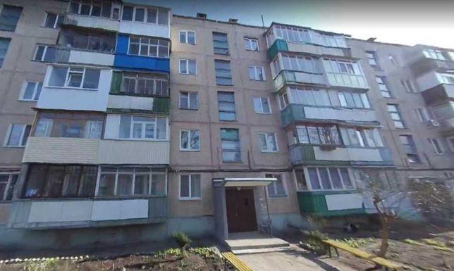 Комната в 2 х ком кв-ре Салтовка 606 микр-Обмен на жилье!