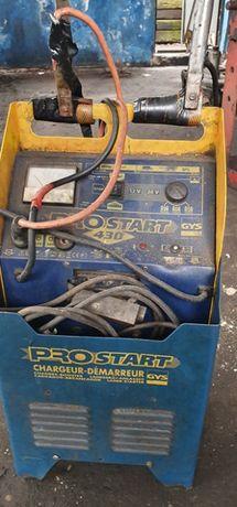 prostownik do ladowania baterii wozkow widlowych, samochodow