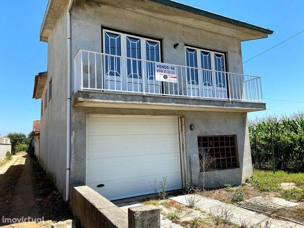 House/Villa/Residential em Aveiro, Anadia REF:6952