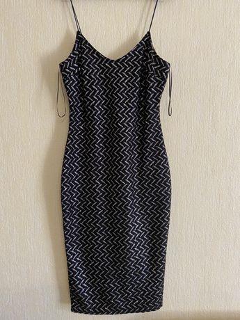 Продам платье -майку.