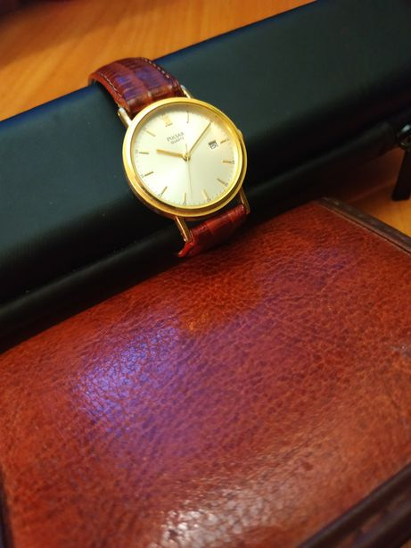 Женские наручные часы Pulsar (Оригинал)
