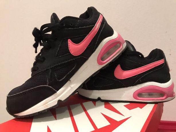Nike Air Max ivo rozmiar 30 (2+1GRATIS)