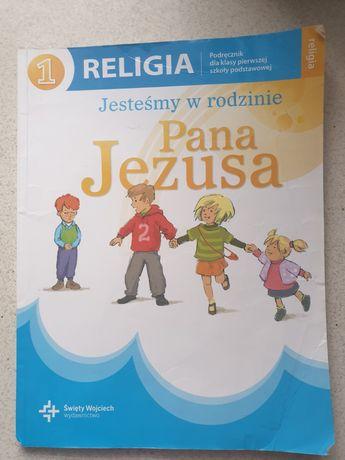 Religia kl 1