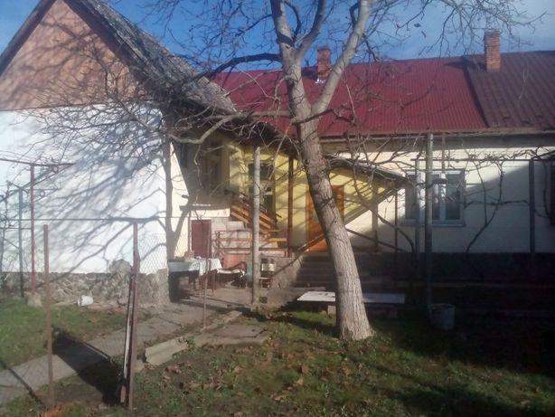 Продається будинок в смт. Королево , Закарпатська область