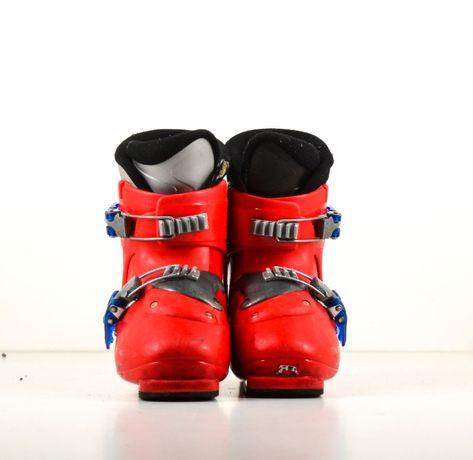 Buty narciarskie Salomon Performa roz 21 (S85)