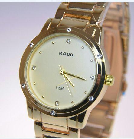 Женские часы RADO JUBILE