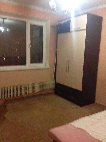 Продам 2 ком. квартиру на Алексеевке в 16 этажке.
