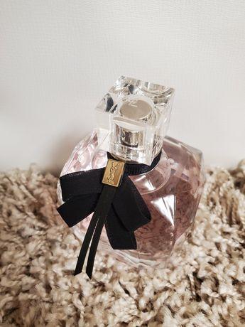Yves Saint Laurent Mon Paris 90ml  eau de parfum (original)tester