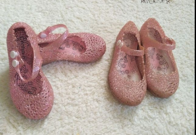 туфли босоножки geox crocs gymboree