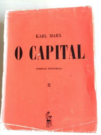 Livros sobre política e filosofia