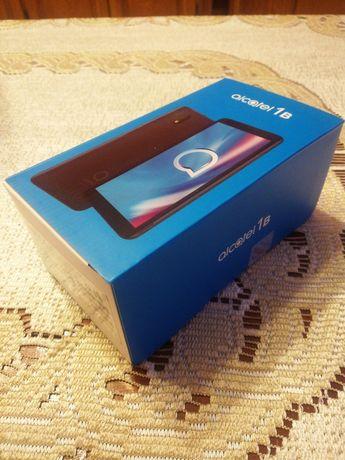 Alcatel 1B - nowy